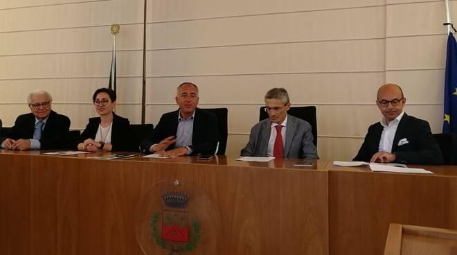 Presentazione_Festival_Pieve_a_Elici.jpg