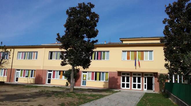 Primaria-Fornoli.jpg