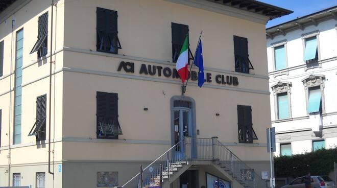 Sede_centrale_Aci_Lucca.JPG