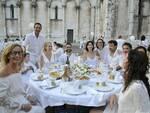 Una_delle_precedenti_edizioni_del_White_Party_a_Lucca.JPG