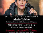 una_notte_al_museo_con_Isabella_Tobino.jpg
