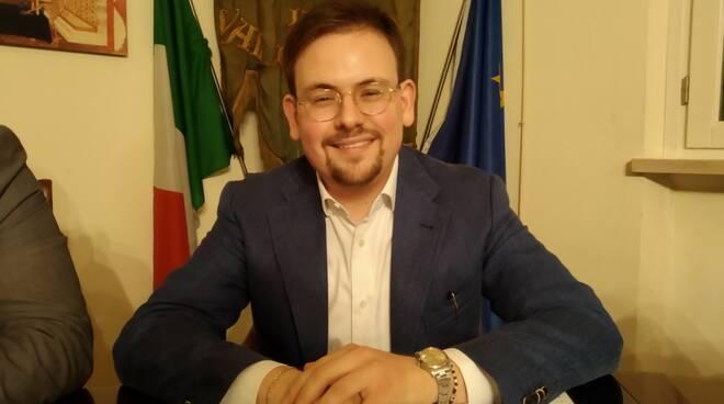 Valerio_Martinelli.jpeg