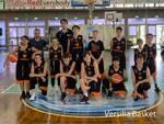 Versilia_basket.jpg