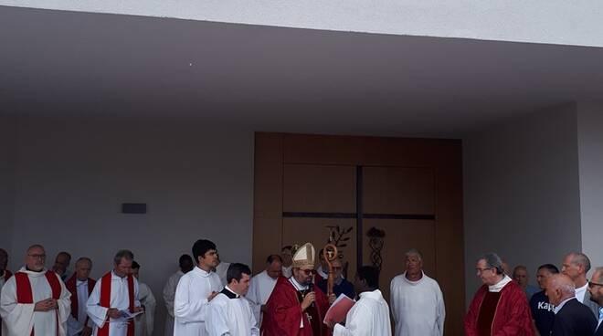 vescovovarignano.jpg