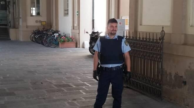 vigilanza_tribunale.JPG