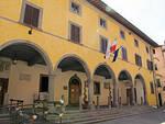 220px-Castelfranco_di_sotto_comune_01.JPG