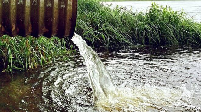 acque-reflue-domestiche.jpg