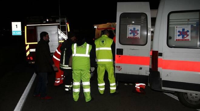 ambulanza_notte_nuov.jpg