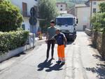 asfaltatura-via-della-gianna.jpg