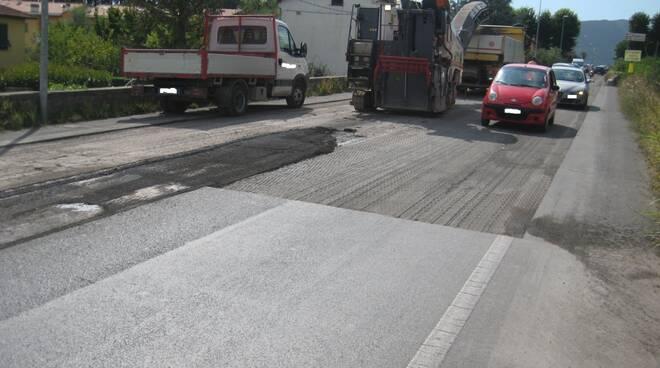 asfalto_geal.jpg