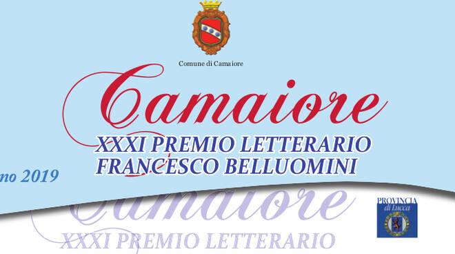 banner-XXXI-Premio-Letterario-Camaiore.jpg