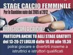 calcio_femminile.jpg
