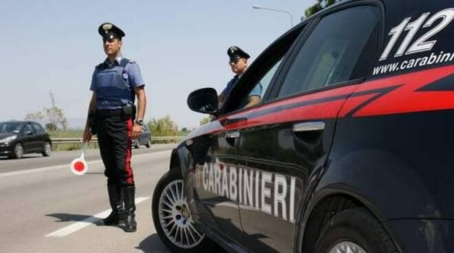 carabinieri-controlli-OK-572x381.jpg