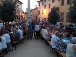 cena_piazza_xx_settembre1.jpg