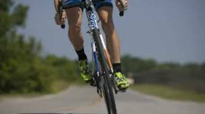 ciclismog.jpg