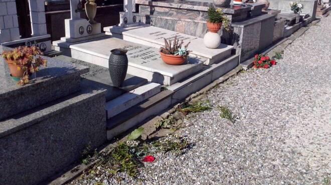 cimitero_generica.JPG