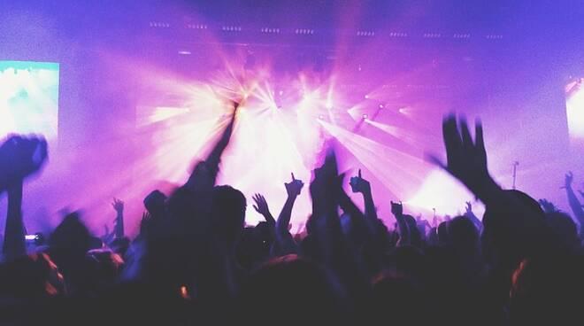 concert-1149979_640.jpg