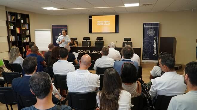 conflavoro_lucca_seminario_marketing_luglio_2019_8.JPG