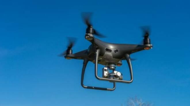 drone_in_volo.jpg