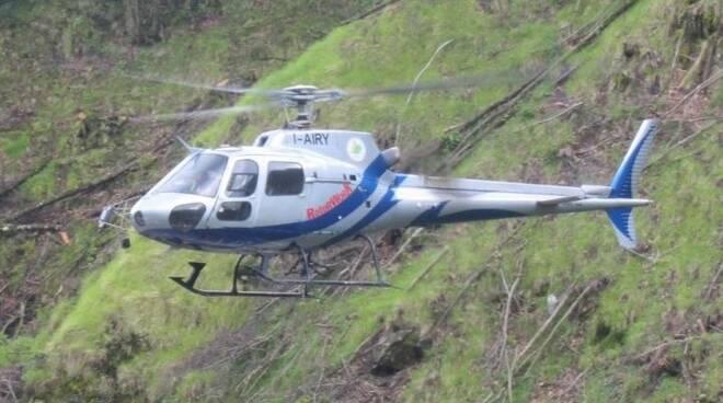 elicottero_2.jpg
