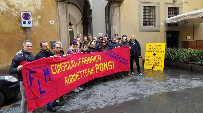 Ercos_Ponsi_assoc_industriali_Lucca_9_febbraio_2018.jpg