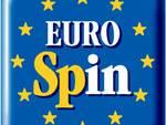 Eurospin.jpg