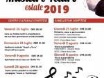 eventi_estate_2019.jpg