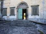 ex_monastero_di_SantAgostino_FOTO_DI_ELENA_FRANCO_6.jpg