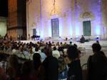 Foto_Premio_Carducci_Piazza_Duomo.JPG