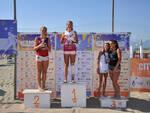 Il_podio_under_14_-_singolare_femminile.JPG