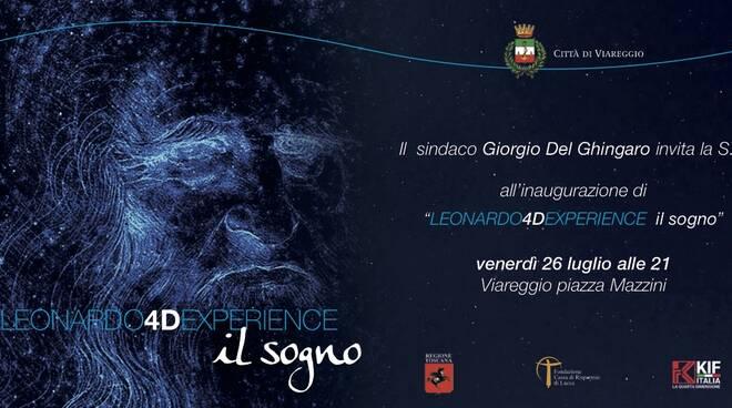 Invito_Leonardo_stelle.jpg