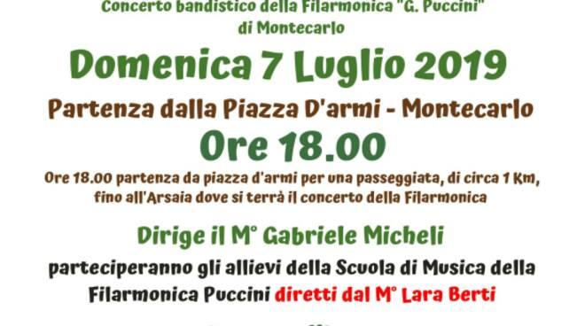 locandina_banda_nel_bosco_2019.jpg
