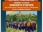Locandina_Filarmonica_12-7.jpg