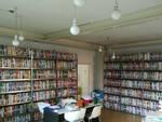 mercatino-libri-usati.jpg