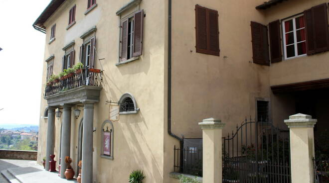 Miravalle-San-Miniato-cuoio-in-diretta_5.jpg