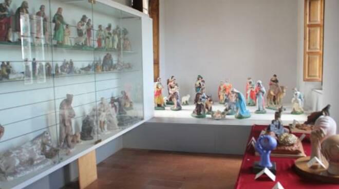 museo-della-figurina.jpg