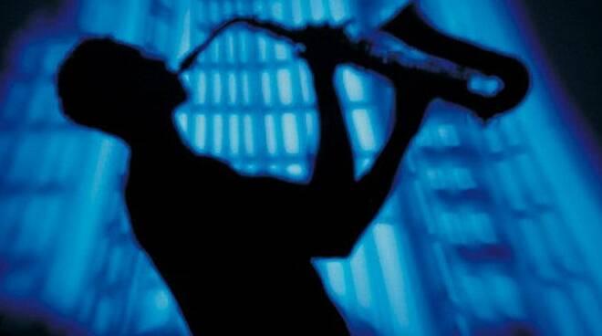 musica-blues.jpg