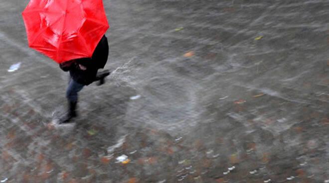 ombrello-pioggia.jpg