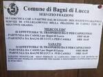 orari_esatti_casoli_e_brandeglio1.jpg