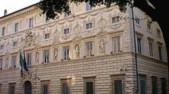 Palazzo_spada1.jpg