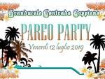 PAREO_PARTY_2017o-1.jpg