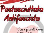 pastasciuttata_antifascista.jpeg