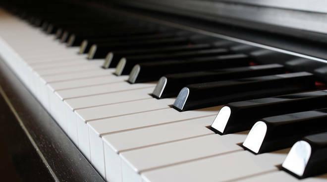 pianoforte-130899.660x368.jpg