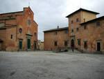 piazza_duomo.jpg