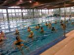 piscina-comunale-capannori.jpg.jpg
