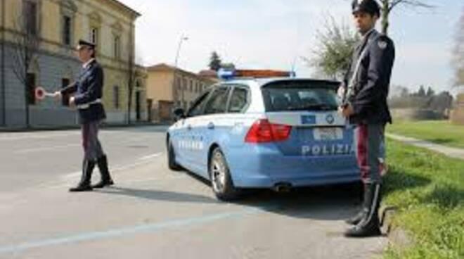 poliziastradaleviali.jpg