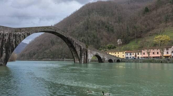 ponte_del_diavolo.jpg