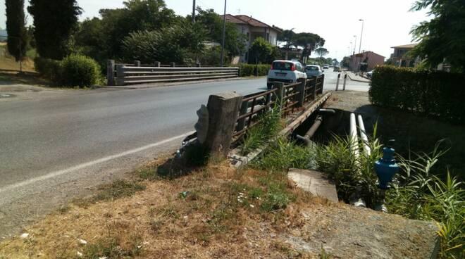 ponte_francesca2.jpg