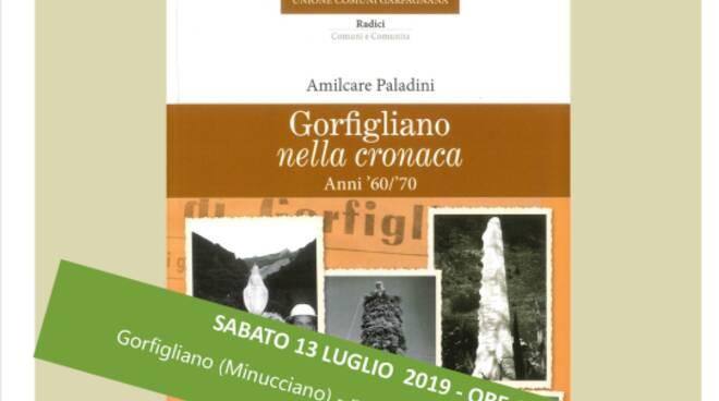 Presentazione_Paladini.jpg