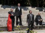 quartetto_venezia.jpg